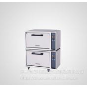 FUJIMAK FRC108FA高效能双层电蒸饭柜