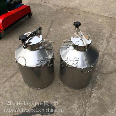 供应白酒冷却器 大型酒厂烧酒锅 不锈钢酿酒设备