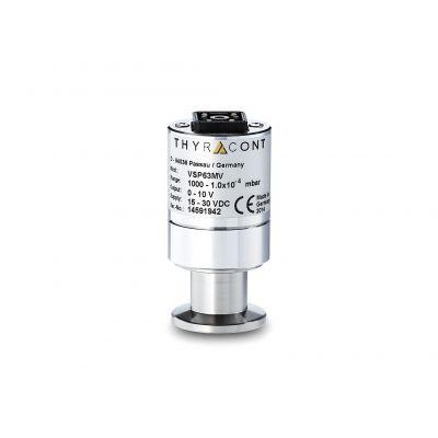 优势供应 分分钟报价 THYRACONT德国图拉特真空传感器 VSP63MA4