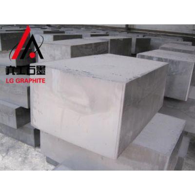 河南六工LG-0107高纯石墨卡瓣,材料耐用,密度高,制备工艺先进