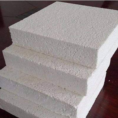 保温匀质板-安庆匀质板-荣锦匀质板建材