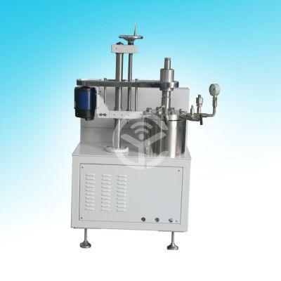 专业的微波晶化,微波高压反应釜