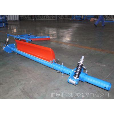 耐碱输送带提升机配件 防油耐腐