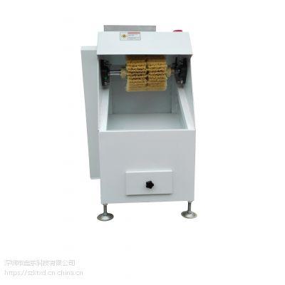 厂家直销波峰焊锡渣清除机,PCB洗板机