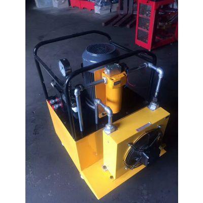 星科液压机械(图)-dss电动泵批发-吴忠dss电动泵