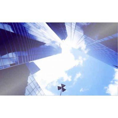 杭州SAP系统 SAP B1杭州实施商选优德普杭州SAP代理公司