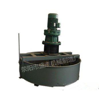 优质复合肥设备 复合肥生产线厂家