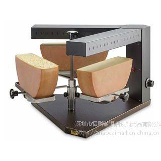 BRON COUCKE TTM30烤奶酪机 烤芝士机