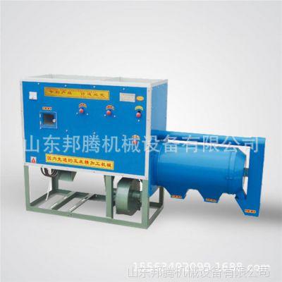 大型去皮干净玉米渣加工机械 磨坊多功能玉米制糁机 三相电制糁机