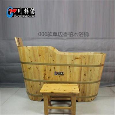 天津木桶浴缸的优缺点13木桶价格271787738