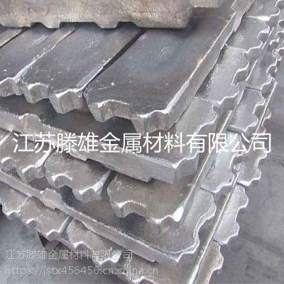滕雄供应:锌合金 纯锌板 板材 圆棒