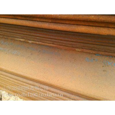 Q390B高强板厂家低价出售Q390B高桥板价格