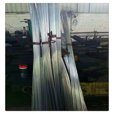 浙江304不锈钢毛细管 现货医疗毛细管-质量保证