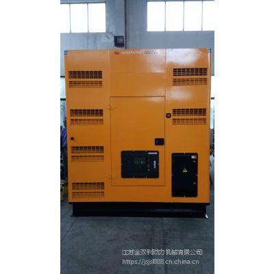 东康6LTAA8.9-G2,200KW康明斯低噪音柴油发电机组,运行无噪音污染,节能环保,厂价直销