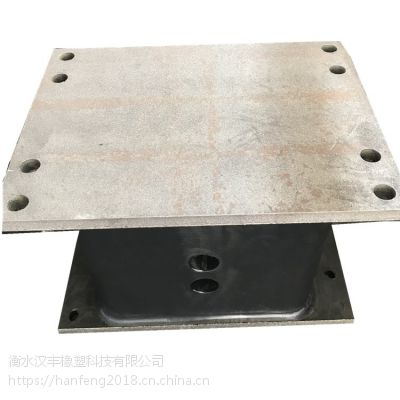橡胶制品 徐工压路机橡胶减震器 规格齐全欢迎咨询