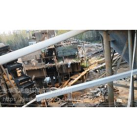 旋挖桩污泥环保处理=人造石厂泥浆压干处理