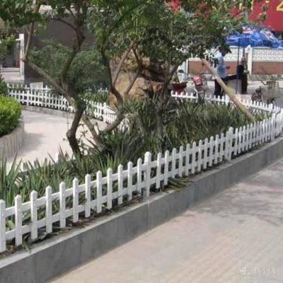 安徽蚌埠 优质小区塑钢护栏价格围栏生产厂