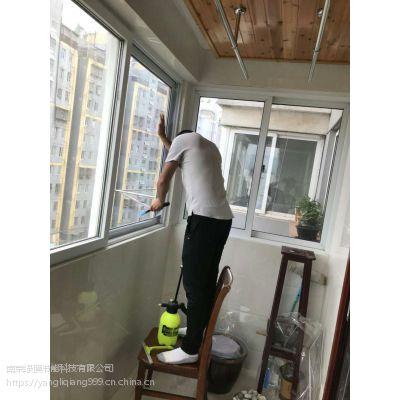 南京玻璃贴膜,南京防爆膜,南京磨砂膜,南京隔热膜,南京建筑膜,南京装饰膜