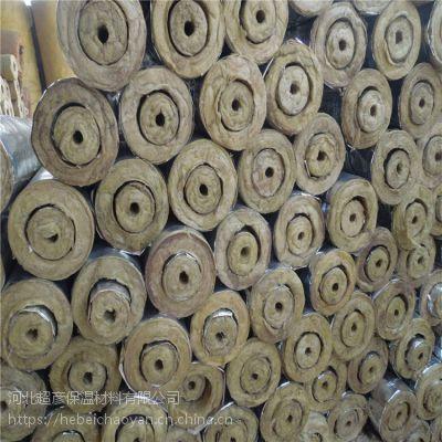 廊坊市 玻璃棉保温管壳110kg批发价格