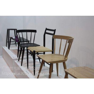 上海家具展-申请2019年上海家具展展位