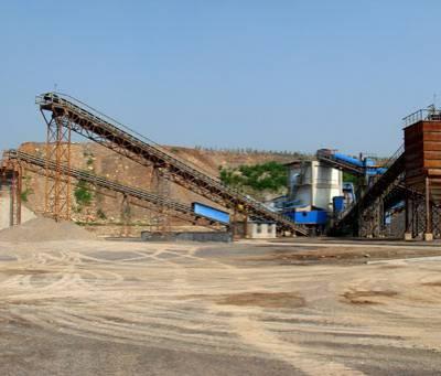机场建设用机制砂生产线 环保石灰石砂石骨料生产线 石灰石制砂机多少钱