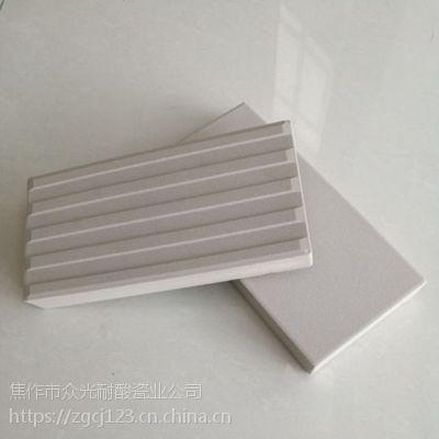 耐酸瓷砖防腐工程施工应注意的问题