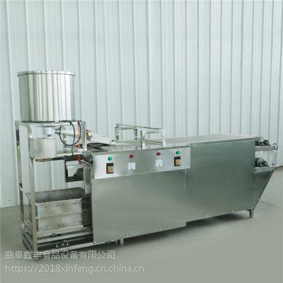松原市多功能干豆腐机自动干豆腐生产线型号款式齐全