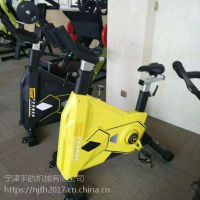 健身车动感金刚单车健身用品 有氧器械 家用商用健身设备厂家直销