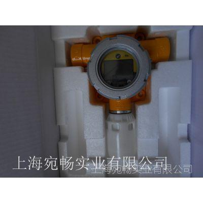 Honeywell霍尼韦尔Sensepoint XCD气体探测器SPXCDAAMFX气体探头现货