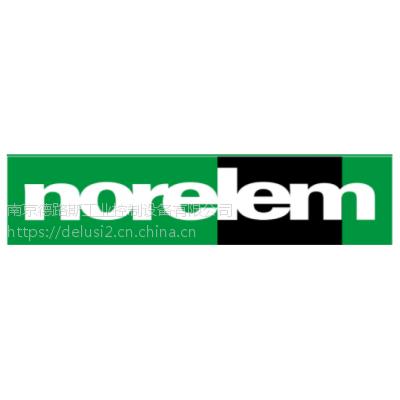 供应 Norelem 气垫缓冲板,矩形精密钢板,T槽菱形螺母