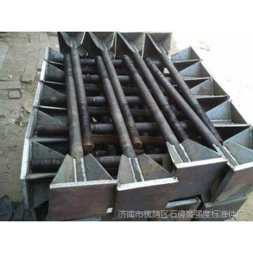 地脚螺栓 厂家直销 价格优惠 可来样加工