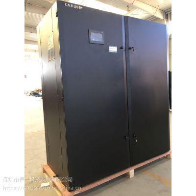 卡洛斯PDM130机房空调医院专用核磁恒温恒湿空调厂家