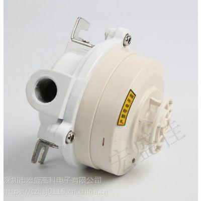ICT6型防爆感温探测器厂家直销