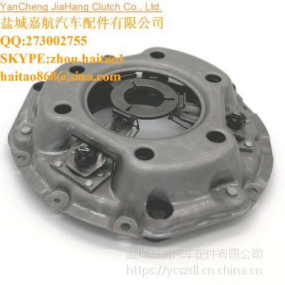 ISC543离合器压盘
