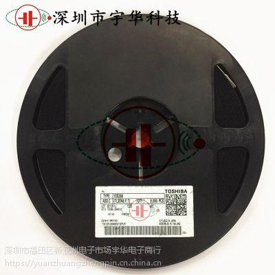 TOSHIBA东芝贴片开关二极管 1SS388 SOD523 全新进口原装现货