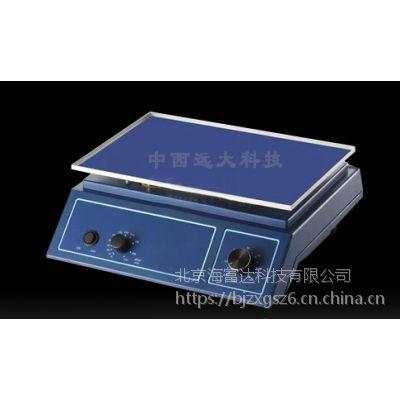 水平摇床/水平旋转振荡器(中西器材) 型号:TL36-TYZD库号:M121320
