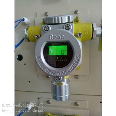 Br2溴素气体报警器 有害气体泄漏探测