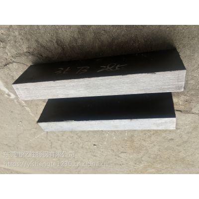 TC7国标钛板钛合金板材纯钛板薄钛片厚1mm-50mm可零切定做
