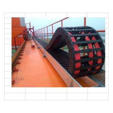 屏蔽控制电缆_屏蔽电缆的作用_屏蔽|阻燃铠装控制电缆