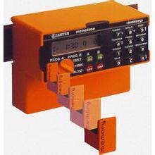 供应SAUTER压力监控器 DSB146F001