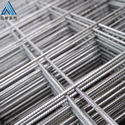 钢筋焊接网片 焊接网片厂