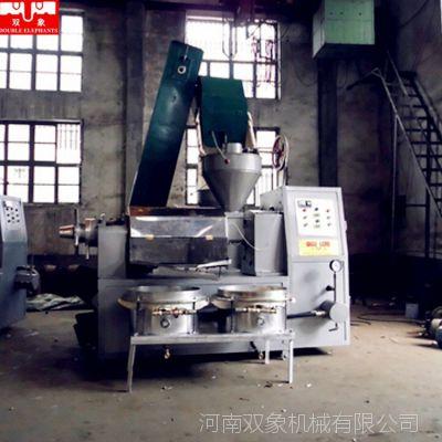 供应中型榨油机螺旋榨油机菜籽榨油机榨油机生产厂家