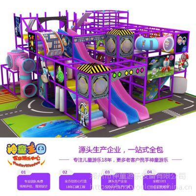 天津淘气堡加盟,儿童淘气堡加盟,淘气堡儿童乐园加盟