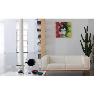 Matrix家具意大利进口现代高端家具进口家具沙发系列