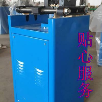 供应UN-10对焊机老式电焊机二相220V金属焊机