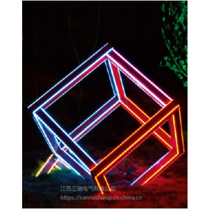 宣城新款庭院灯销售
