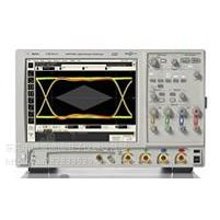 Agilent DSO91304A 示波器