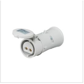 启星科技QX682工业低压连接器