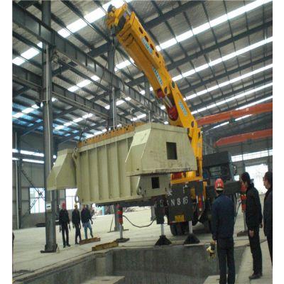 昆山电工装卸工-电工装卸工-深圳晟安达机电