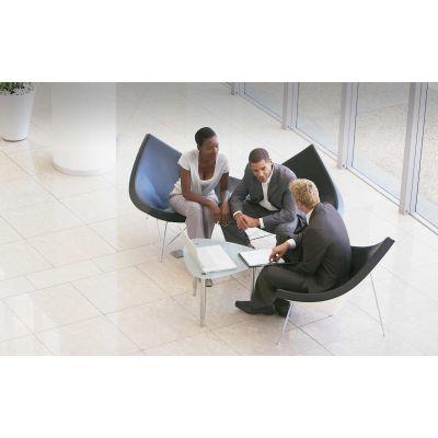 四川外贸软件公司 外贸进出口ERP软件供应商 重庆达策